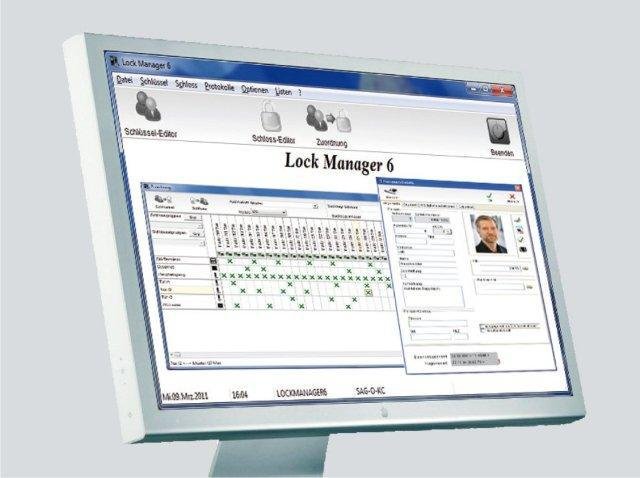 lock-manager-6